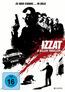 Izzat (DVD) kaufen