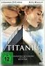 Titanic - Special Edition - Disc 1 - Hauptfilm Teil 1/2 (DVD) kaufen