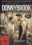 Donnybrook (DVD) kaufen