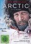 Arctic (DVD) kaufen