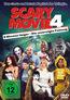 Scary Movie 4 (DVD) kaufen