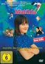 Matilda (DVD) kaufen
