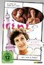 Irène (DVD) kaufen