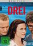 Drei (DVD) kaufen