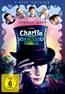 Charlie und die Schokoladenfabrik (DVD) kaufen