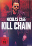 Kill Chain (DVD) kaufen