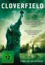Cloverfield (DVD) kaufen