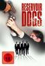 Reservoir Dogs (DVD) kaufen