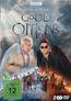 Good Omens - Disc 1 - Episoden 1 - 3 (DVD) kaufen