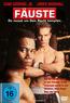 Fäuste - Du musst um Dein Recht kämpfen (DVD) kaufen