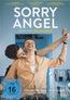 Sorry Angel (DVD) kaufen