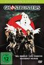 Ghostbusters - Die Geisterjäger (DVD) kaufen