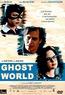Ghost World (DVD) kaufen