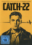 Catch-22 - Disc 2 - Episoden 4 - 6 (DVD) kaufen