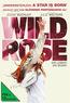 Wild Rose (DVD) kaufen