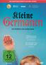 Kleine Germanen (DVD) kaufen