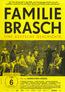 Familie Brasch (DVD) kaufen