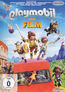 Playmobil - Der Film (DVD), gebraucht kaufen