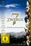 7 Zwerge - Männer allein im Wald (DVD), gebraucht kaufen