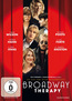 Broadway Therapy (DVD) kaufen