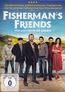 Fisherman's Friends (DVD) kaufen
