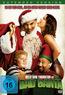 Bad Santa (DVD) kaufen