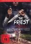 The Priest - Uncut Edition (DVD) kaufen