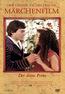 Der dritte Prinz (DVD) kaufen