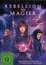 Rebellion der Magier (DVD) kaufen
