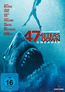 47 Meters Down 2 - Uncaged (DVD) kaufen