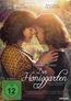 Der Honiggarten (DVD) kaufen