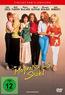 Magnolien aus Stahl (DVD) kaufen