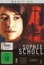 Sophie Scholl (DVD) kaufen