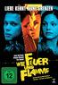Wie Feuer und Flamme (DVD) kaufen