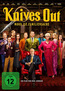 Knives Out (DVD) kaufen