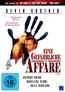Revenge - Eine gefährliche Affäre (Blu-ray) kaufen