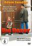 Big Daddy (DVD) kaufen