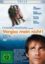 Vergiss mein nicht! (DVD) kaufen
