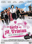 Die Girls von St. Trinian (DVD) kaufen
