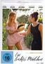 Ein leichtes Mädchen (DVD) kaufen