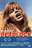 Deadlock (DVD) kaufen