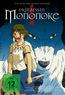 Prinzessin Mononoke (DVD) kaufen