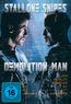 Demolition Man (DVD) kaufen