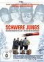 Schwere Jungs (DVD) kaufen