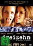 Dreizehn (DVD) kaufen