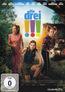 Die drei !!! (DVD) kaufen