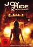 Joy Ride 2 (DVD) kaufen
