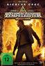Das Vermächtnis der Tempelritter (DVD) kaufen