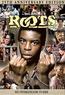Roots - Disc 2 - Episoden 3 - 4 (DVD) kaufen