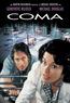 Coma (Blu-ray) kaufen